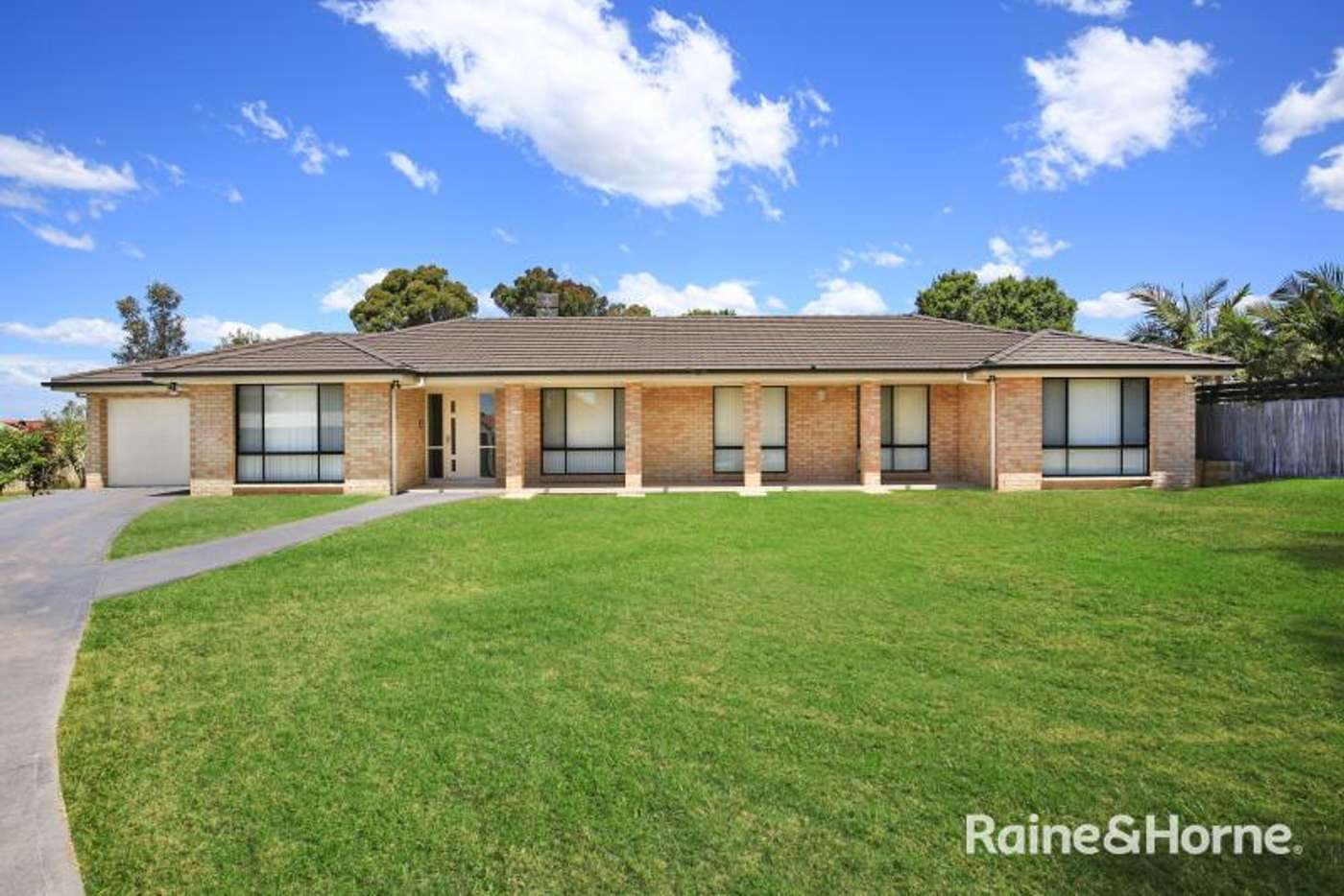 Main view of Homely house listing, 166 Old Southern Road, Worrigee NSW 2540