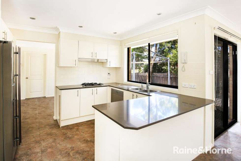 Fourth view of Homely house listing, 166 Old Southern Road, Worrigee NSW 2540