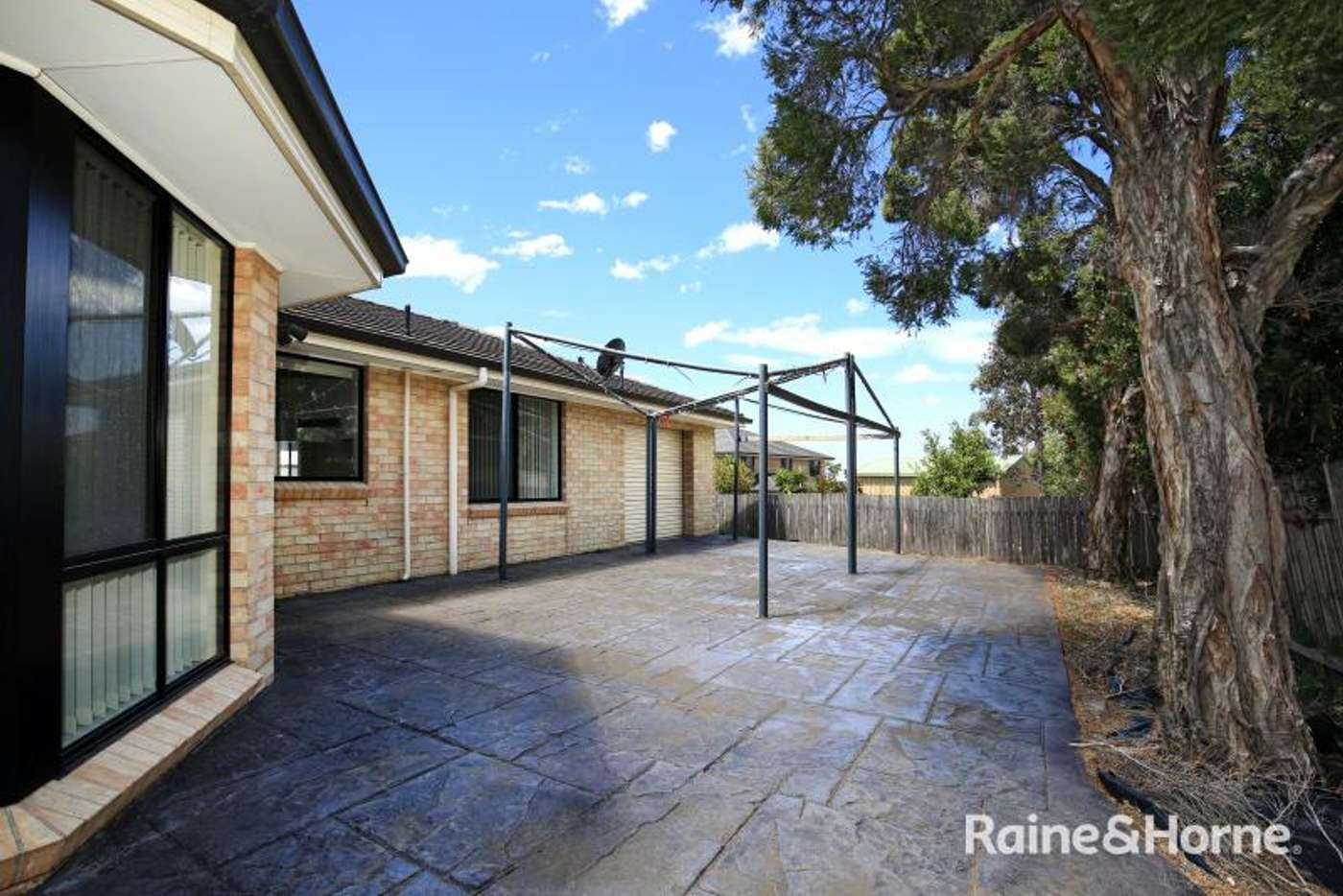 Sixth view of Homely house listing, 166 Old Southern Road, Worrigee NSW 2540
