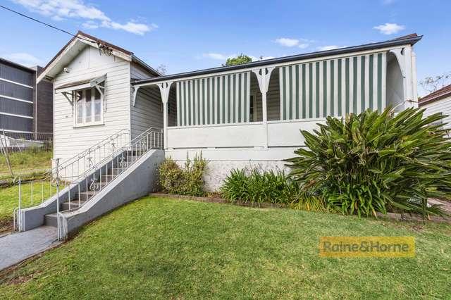 45 Hills Street, North Gosford NSW 2250