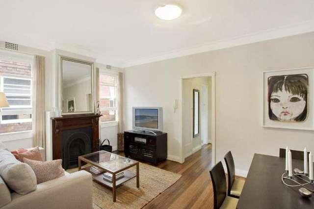 7/16 Manion Avenue, Rose Bay NSW 2029