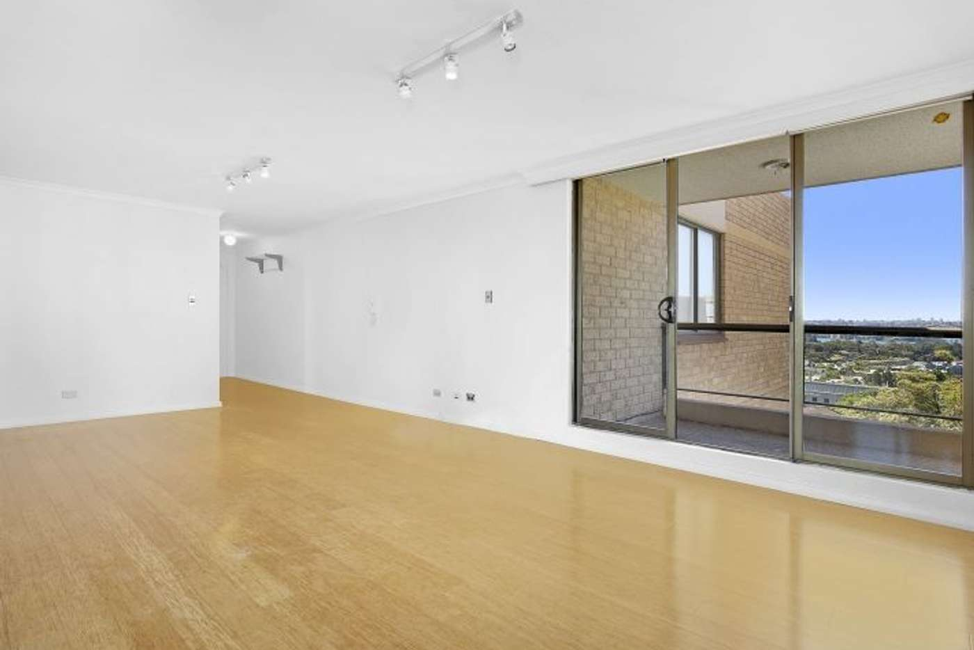 Main view of Homely apartment listing, 103/26 Kirketon Road, Darlinghurst NSW 2010