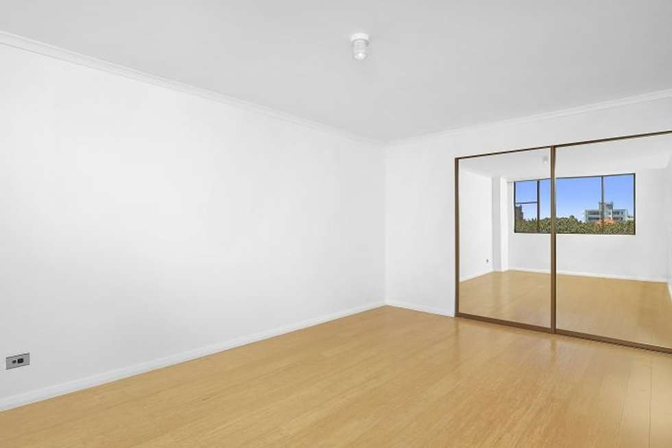 Fourth view of Homely apartment listing, 103/26 Kirketon Road, Darlinghurst NSW 2010