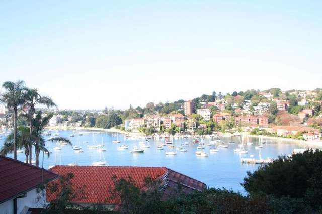 3/19 Eastbourne Road, Darling Point NSW 2027
