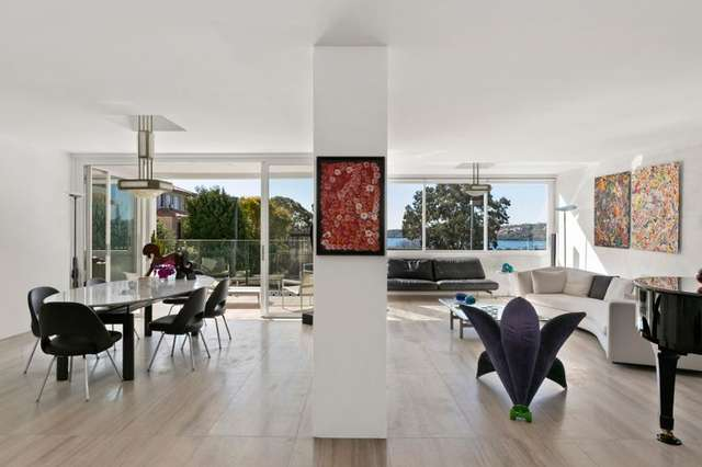 8 Carrington Avenue, Bellevue Hill NSW 2023