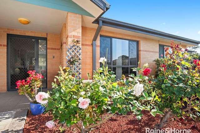 10/30 Balmoral Road, Burrill Lake NSW 2539