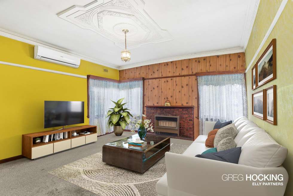 Third view of Homely house listing, 23 Cranbrook Street, Yarraville VIC 3013