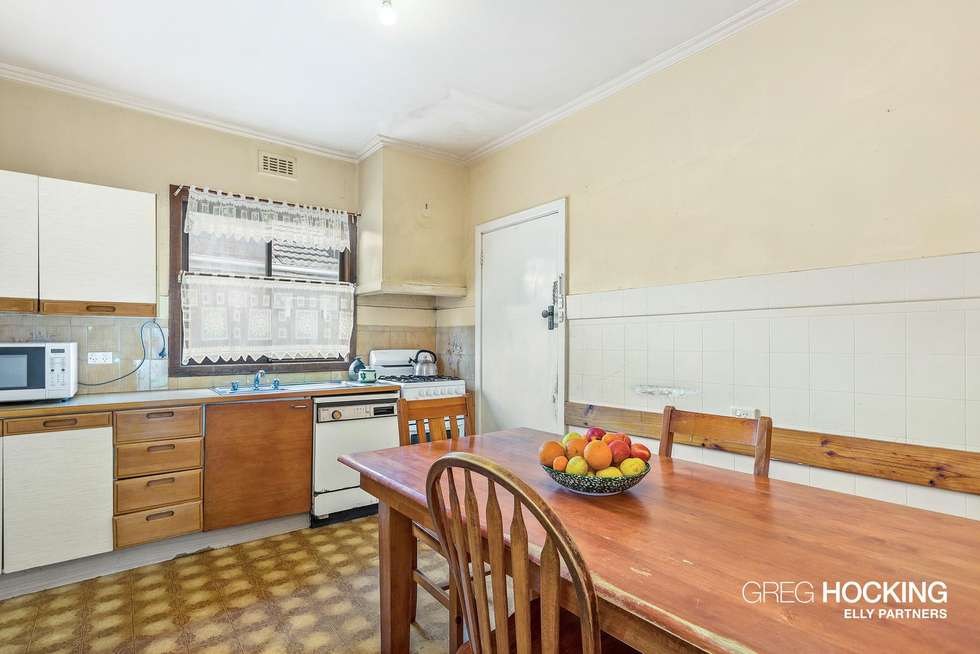 Fourth view of Homely house listing, 23 Cranbrook Street, Yarraville VIC 3013