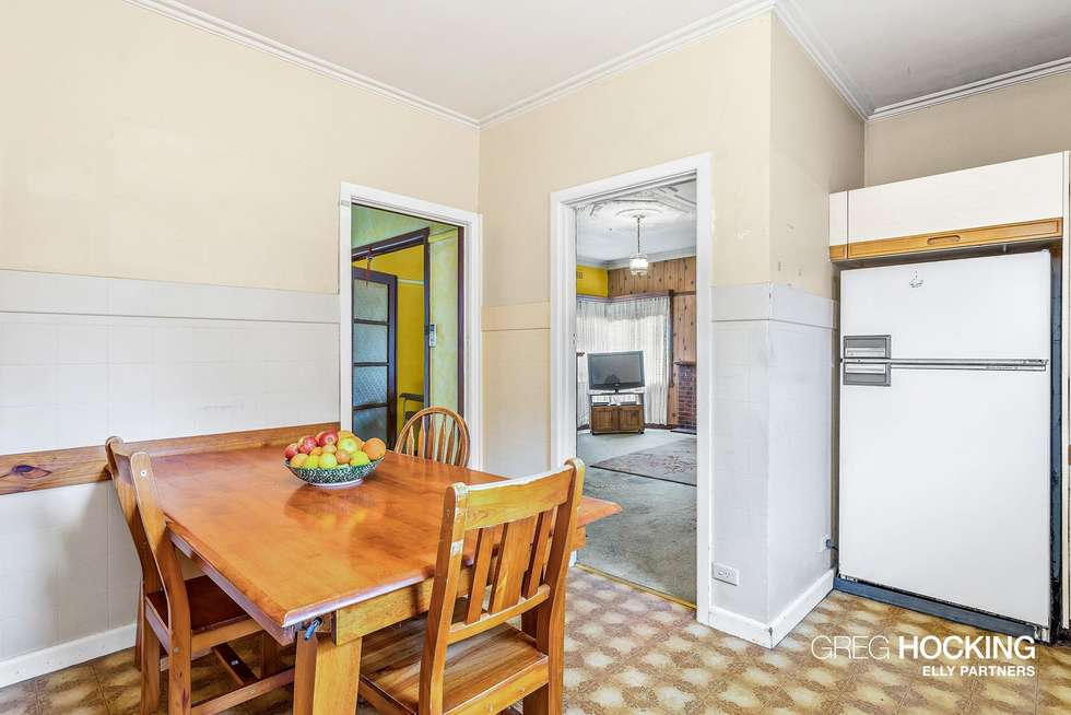 Fifth view of Homely house listing, 23 Cranbrook Street, Yarraville VIC 3013