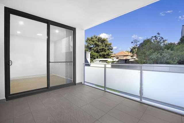 105/10 Martin Avenue, Arncliffe NSW 2205