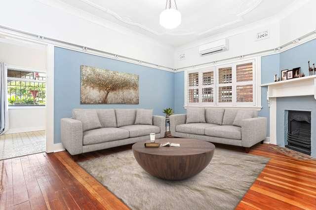 2/47 Blair Street, Bondi Beach NSW 2026