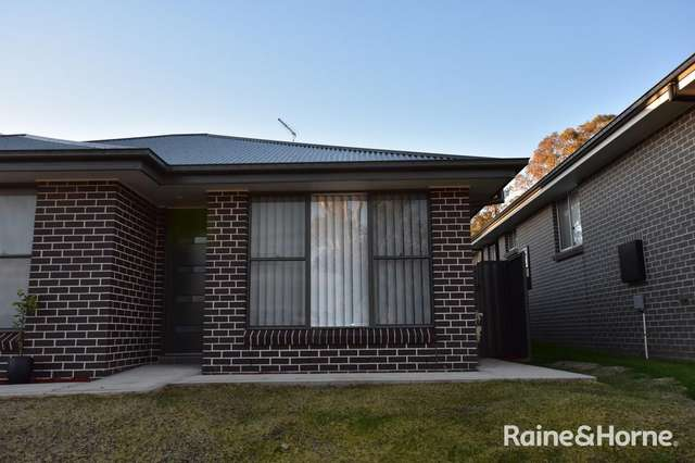 3a Young Street, Orange NSW 2800
