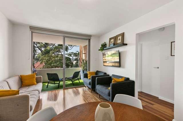 6/88 Raglan Street, Mosman NSW 2088