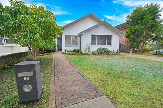 89 Links Avenue, Concord NSW 2137