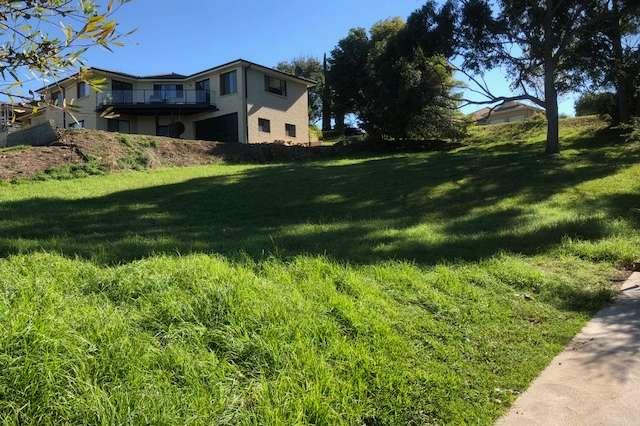 5 Huntingdale Drive, Mollymook NSW 2539