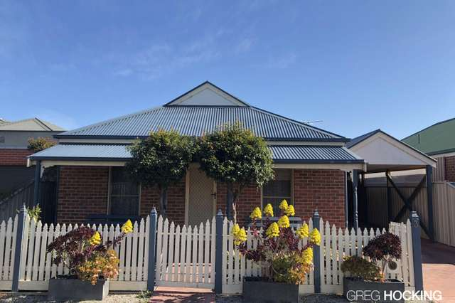 3 Ashridge Court, Wyndham Vale VIC 3024