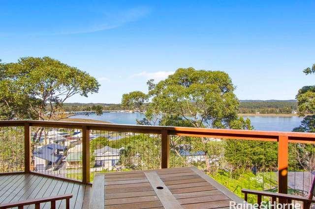 84 Canberra Crescent, Burrill Lake NSW 2539