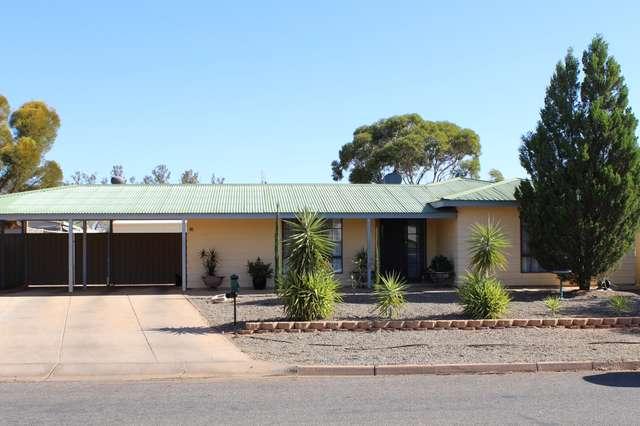 16 Wilaroo Street, Roxby Downs SA 5725