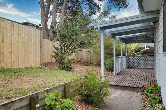 9 Wilson Road, Terrigal NSW 2260