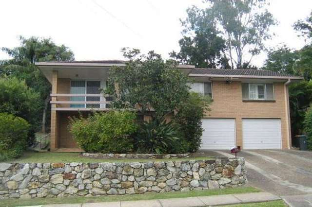 112 Curragundi Road, Jindalee QLD 4074