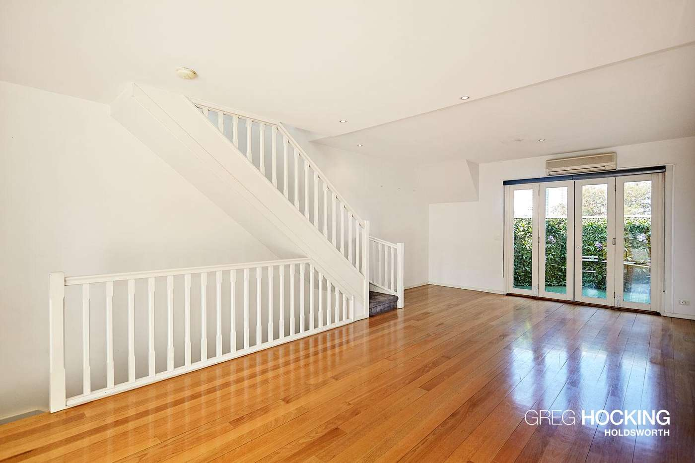 Main view of Homely house listing, 5/46 Dow Street, South Melbourne, VIC 3205