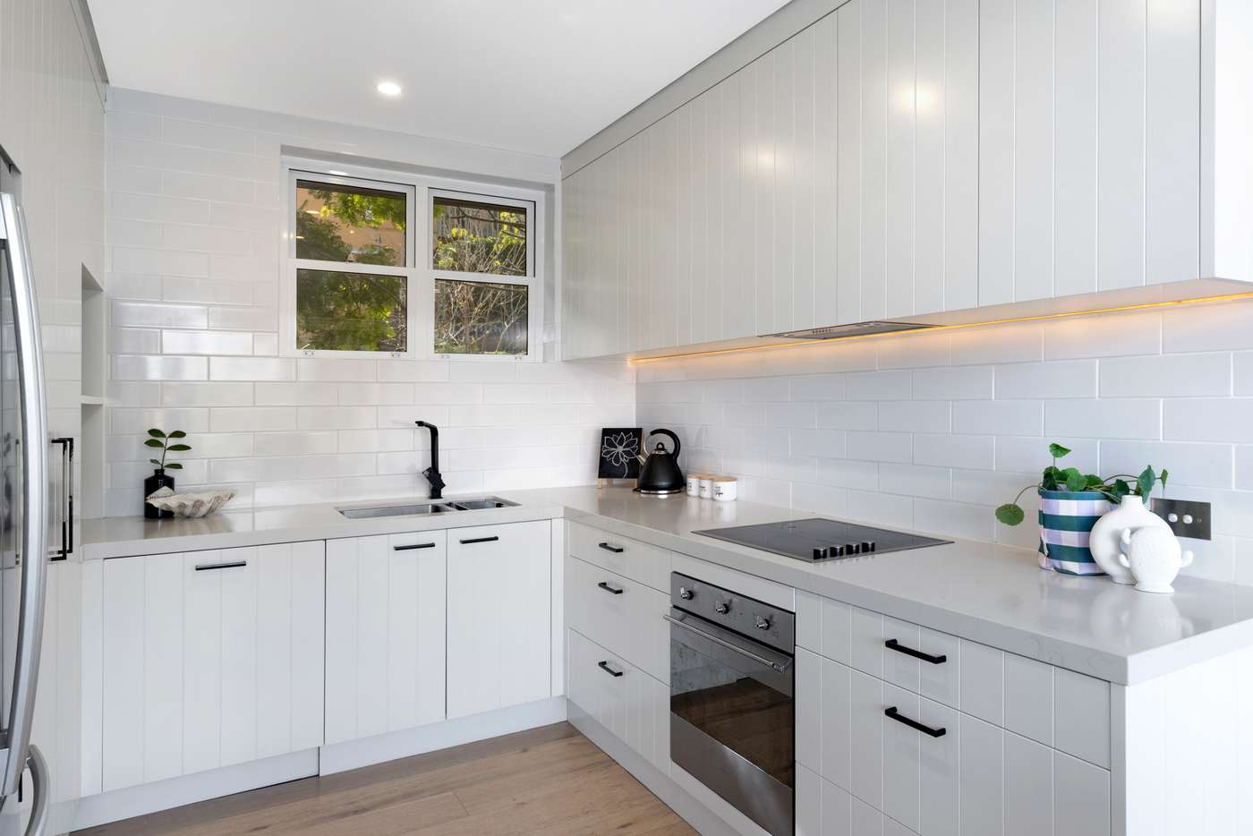 Main view of Homely apartment listing, 9/127 Queenscliff Road, Queenscliff, NSW 2096