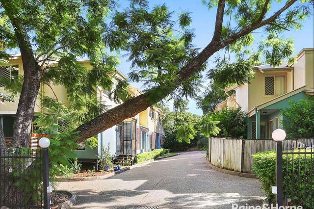 3/43 Bellevue Terrace, St Lucia QLD 4067