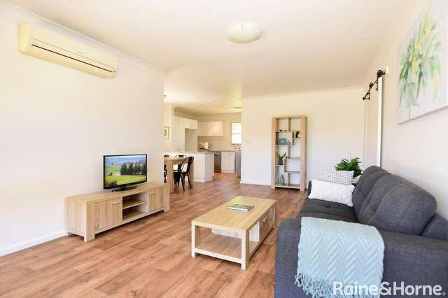 48 MacLean Street, Nowra NSW 2541