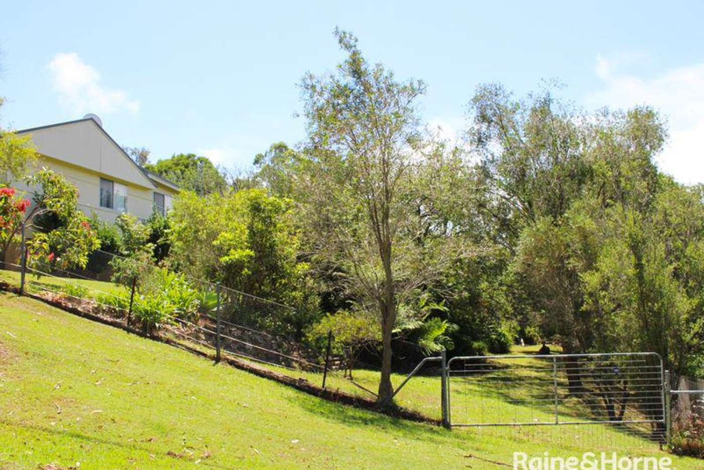 Seventh view of Homely residentialLand listing, 35 Spinks Avenue, Lake Conjola NSW 2539