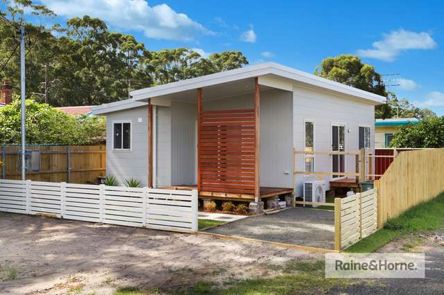 135A MEMORIAL AV, Ettalong Beach NSW 2257