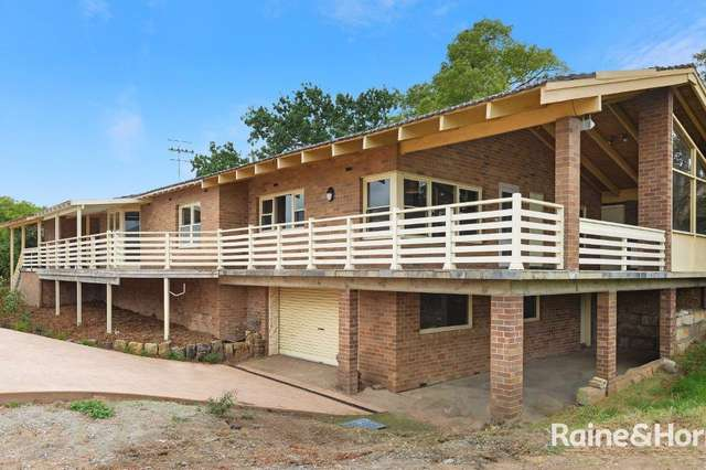28/9 Dryden Close, Nowra NSW 2541