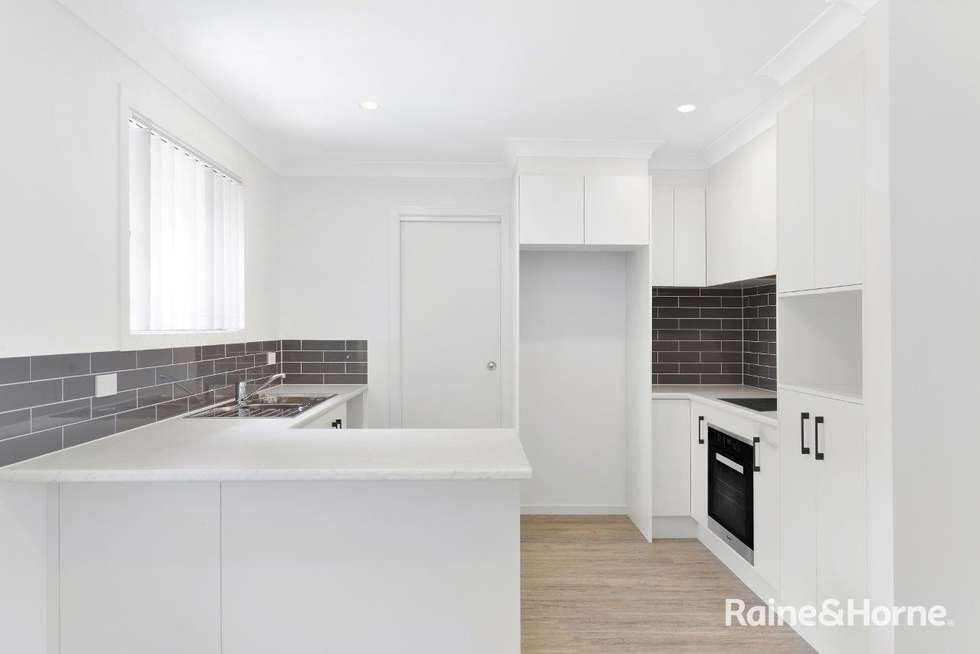 Third view of Homely house listing, 6/7 Dryden Close, Nowra NSW 2541