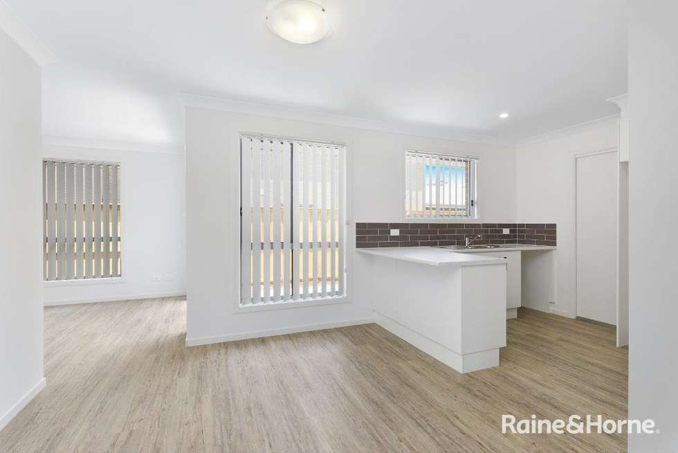 Fourth view of Homely house listing, 6/7 Dryden Close, Nowra NSW 2541