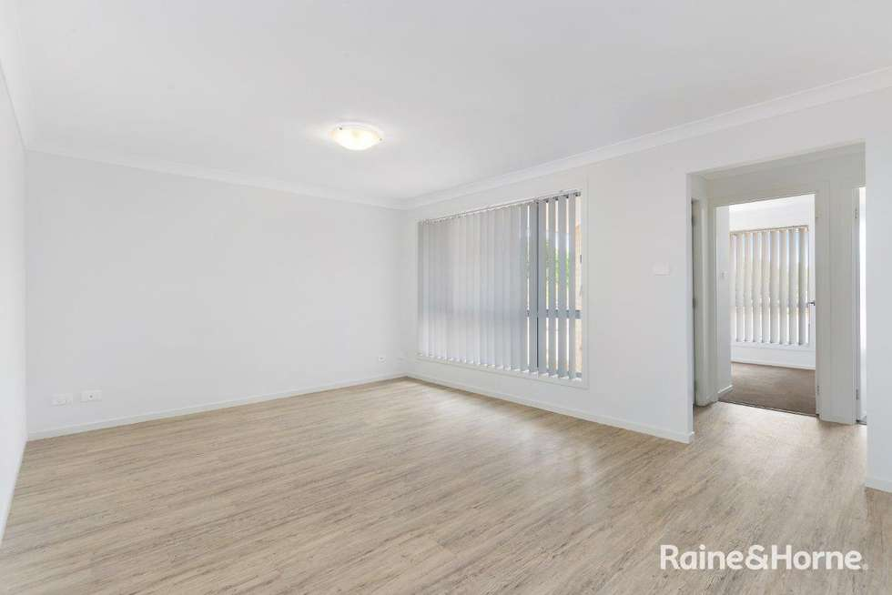 Fifth view of Homely house listing, 6/7 Dryden Close, Nowra NSW 2541