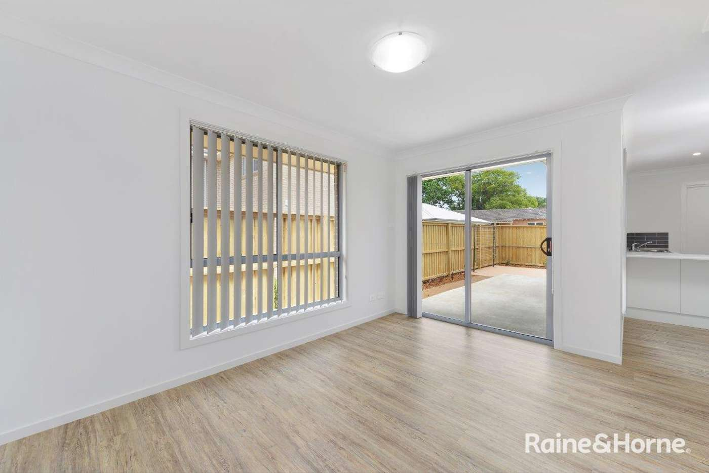 Sixth view of Homely house listing, 6/7 Dryden Close, Nowra NSW 2541