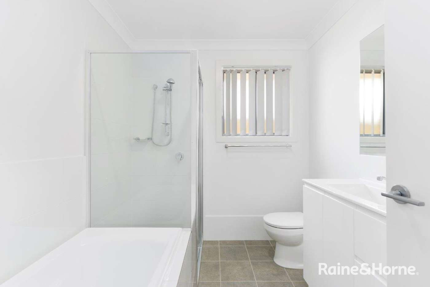 Seventh view of Homely house listing, 6/7 Dryden Close, Nowra NSW 2541
