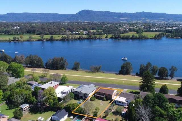 50 Riverview Road, Nowra NSW 2541