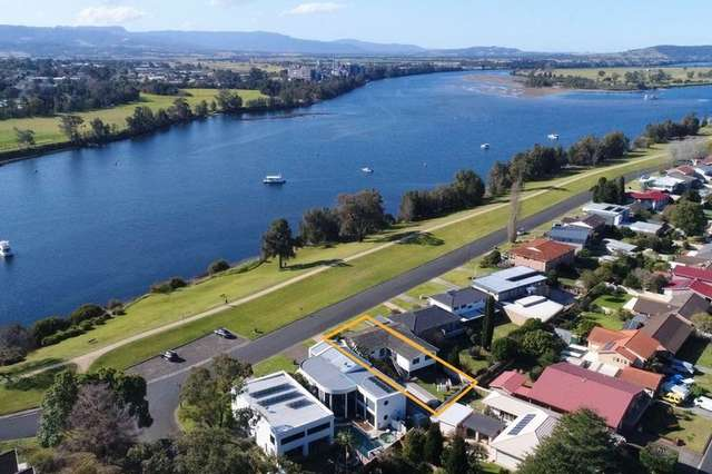 6 Riverview Road, Nowra NSW 2541