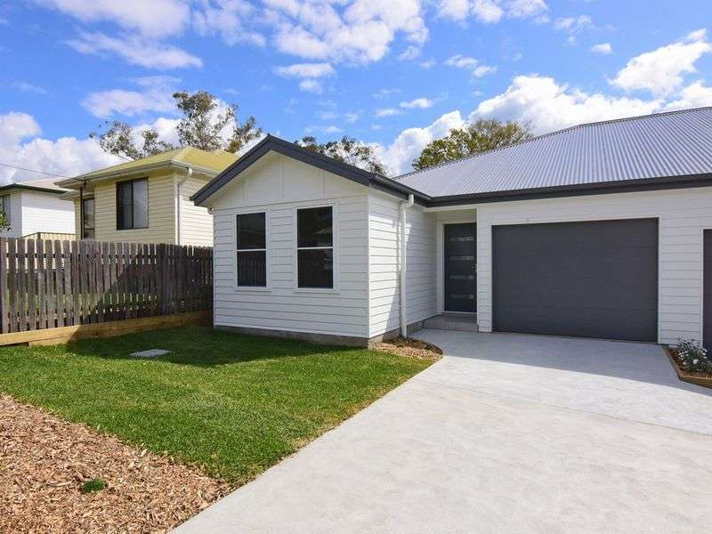 Main view of Homely house listing, 17A Wilson Avenue, Nowra, NSW 2541