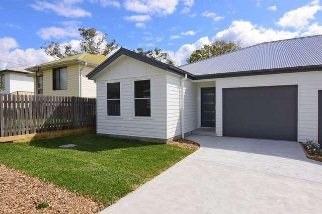 17A Wilson Avenue, Nowra NSW 2541