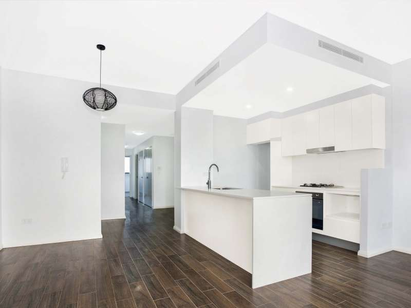 Main view of Homely apartment listing, 3.02/104A Bay Street, Pagewood, NSW 2035