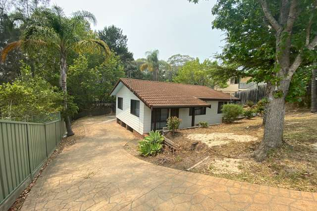 28 Leo Drive, Narrawallee NSW 2539