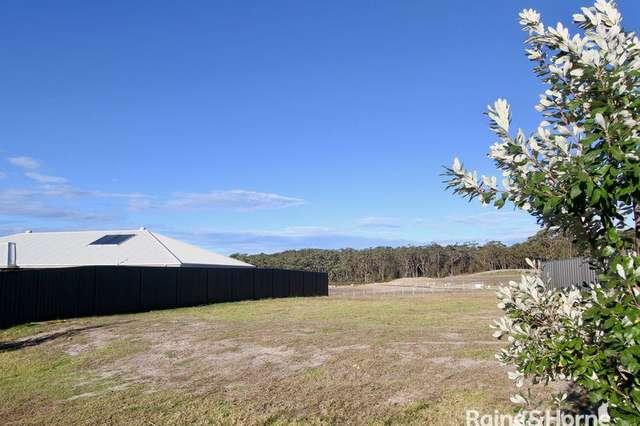 4 Superior Avenue, Burrill Lake NSW 2539