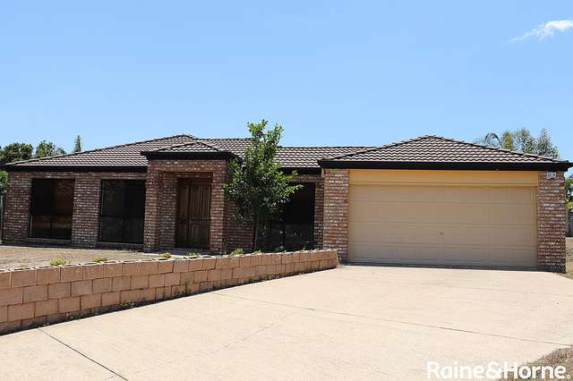 9 Canning Court, Kuraby QLD 4112