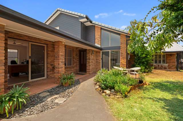 12 Trevally Crescent, Manly West QLD 4179