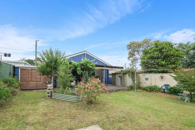3 Barralong Road, Erina NSW 2250