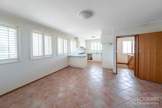 43 Old Dandenong Road, Oakleigh South VIC 3167