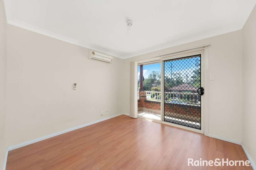 Fifth view of Homely house listing, 2A CLARENCE STREET, Canley Heights NSW 2166