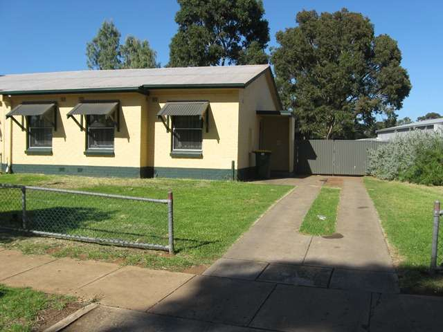 Main view of Homely house listing, 113 Sampson Road, Elizabeth Grove, SA 5112