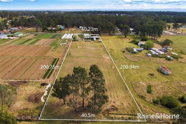 99 Carnarvon Road, Riverstone NSW 2765